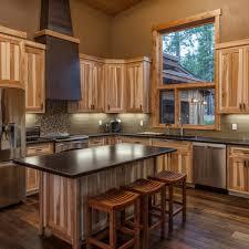 natural cabinet lighting options breathtaking. Curtain Decorative Natural Cabinet Lighting Options Breathtaking L