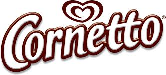 Image result for Cornetto