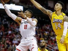 Houston Rockets | Bleacher Report