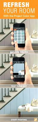 room painting app room painting app app allows you to snap a pic of your room room painting app