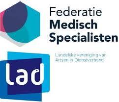 Universitair medisch specialist