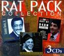 Rat Pack Collection [Madacy]