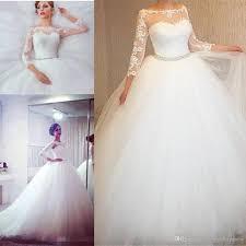 Latest Wedding Gown Designs Latest Bridal Luxury Dress Fabrics Trends Designs 2018 2019