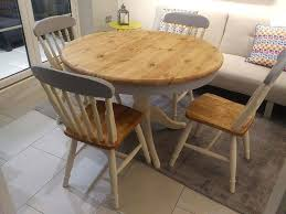 round table furniture dining top shabby chic round dining table and chairs home decor ideas furniture round table furniture dining