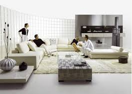 furniture for modern living. modern living room sets contemporary furniture design decoration for o