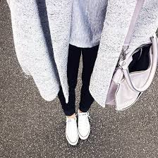 converse shoes for girls tumblr. converse, fashion, girl, inspiration, style, tumblr converse shoes for girls w
