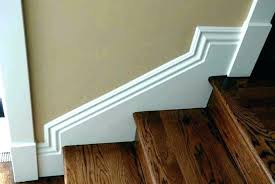 bullnose baseboard have rounded drywall corners do i corner angle tool