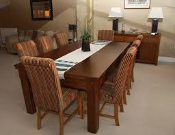 dining room sets uk. dining table with diner leaves removed ready for play room sets uk