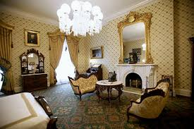 Perfect Inside The White House Bedrooms Photo   1