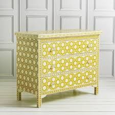 Image Yellow Paint Mio Chest Of Drawers In Yellow Chest Of Drawers Bedroom Bedroom Ideas Chest Of Drawers Drawers Bedroom Pinterest Mio Chest Of Drawers In Yellow Chest Of Drawers Bedroom