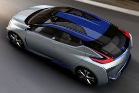 2018 nissan leaf price. fine nissan even so one of the biggest opponents chevrolet declared upcoming  model bolt is going to have a 200mile array which had huge effect on nissan throughout 2018 nissan leaf price i