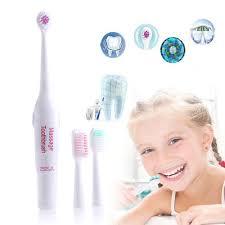 <b>Электрические зубные щетки</b> — цены от 2 RUB и реальные ...