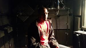 robby forte 2015 to 2013 full mixtape reverse chronology robby forte 2015 to 2013 full mixtape reverse chronology
