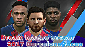 Image result for Dream League Soccer 2017 hd images