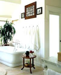 towel holder ideas for small bathroom. Bathroom Hand Towel Holder Small Rack Decorating Ideas For E