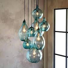 Unique Light Fixtures Unique Wall Lights Wall Sconces Unique