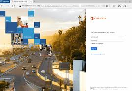How To Add Your Branding To Office 365 Login Screens Gcits