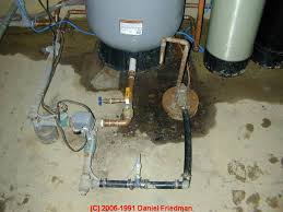 wiring diagram for pumptrol pressure switch images well pressure switch diagram photograph of a water pressure