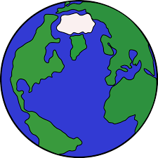 Image result for a globe