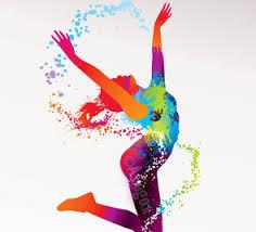 Risultati immagini per Musica e danze