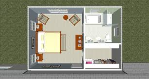 home addition plans on home additions master