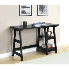 walmart office desk. Home Office Furniture Walmart. Desk Walmart Medium Size Of Small White Cheap Desks At C