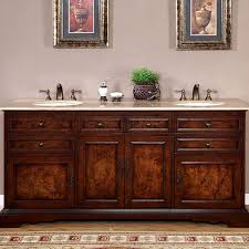 72 inch double sink vanity. amazon.com: silkroad exclusive hyp-0716-t-uic-72 travertine stone top double sink bathroom vanity with bath cabinet, 72-inch: home \u0026 kitchen 72 inch t