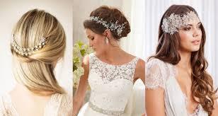 Svatební účesy Pro Dlouhé Vlasy Planeta ženy