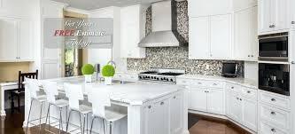 how much granite countertops cost granite countertops granite look countertops cost of new kitchen granite countertop