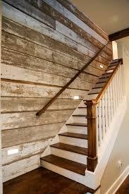basement stairs ideas.  Ideas Farmhouse Touches With Basement Stairs Ideas H