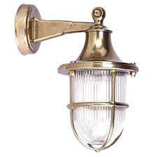 brass wall light fixtures outdoor fixture parts