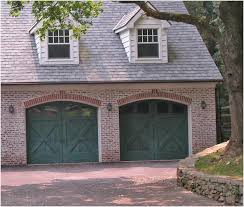 how to paint aluminum garage doors lovely medallion series quality crafted wood garage doors