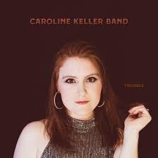 Caroline Keller Band - Photos | Facebook