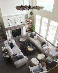 modern living room furniture designs. see this instagram photo by concretecottage u2022 502 likes great layout living room inspirationliving ideassitting roomssectional sofa modern furniture designs