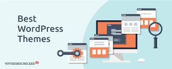 The Best Premium Wordpress Themes For 2019 Wpthemeschecker