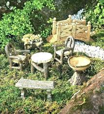 diy fairy garden furniture fairy garden furniture fairy garden accessories fairy garden accessories polymer fairy garden