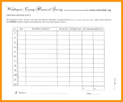 Fundraising Response Card Template Donation Pledge Form Free Forms