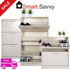 furniture shoe rack. show all item images furniture shoe rack r