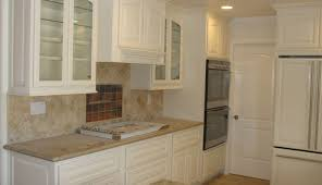 kitchen : Doors For Kitchen Cabinets Renowned Can I Just Replace ...