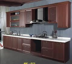 pvc kitchen cabinets f56 in elegant home design ideas with pvc kitchen cabinets