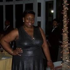 Stephanie Fields (bbwcaramel) on Myspace
