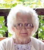 Ivy Rice Obituary - Fayetteville, West Virginia | Legacy.com