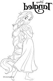 Cinderella Printable Coloring Pages Cinderella Printable Coloring