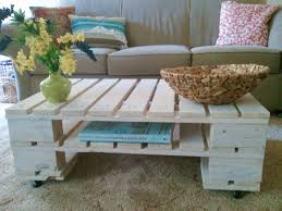 unique pieces of furniture. beautiful furniture out 21 ways of turning pallets into unique pieces e