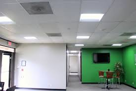 office lightings. Office Lightings. Portway Building Led Lighting Lightings F