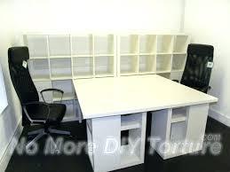 office table ikea. Plain Table Office Desks Desk Chair Shelving Corner  Ikea Galant In Office Table Ikea