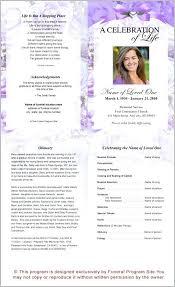 Publisher Program Templates Magdalene Project Org