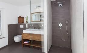 Badezimmer.de ist der kürzeste weg zu ihrem traumbad. Die Aktuellsten Fliesen Trends Fur Ihr Heim Fliesen Kemmler