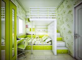kids bedroom designs. Contemporary Designs In Kids Bedroom Designs