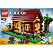 LEGO 21125 Minecraft The Jungle Tree House Includes 2 Minifigures Walmart Lego Treehouse